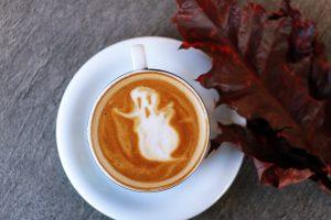 Coffee in York
