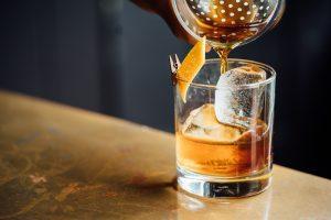 Durham Whisky