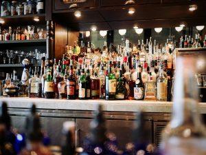 Durham Bars