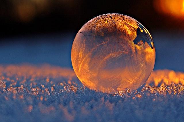 bubble football in leeds