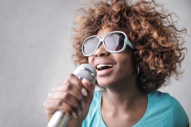 Karaoke in leeds